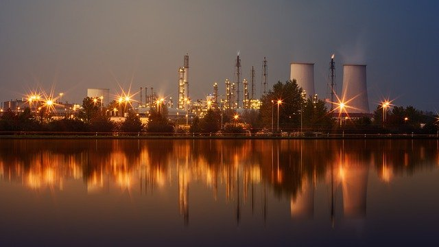 is natural gas renewable or nonrenewable